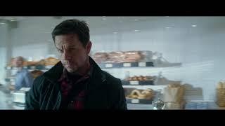 Mile 22 | Trailer | Own it now on Blu-ray, DVD & Digital