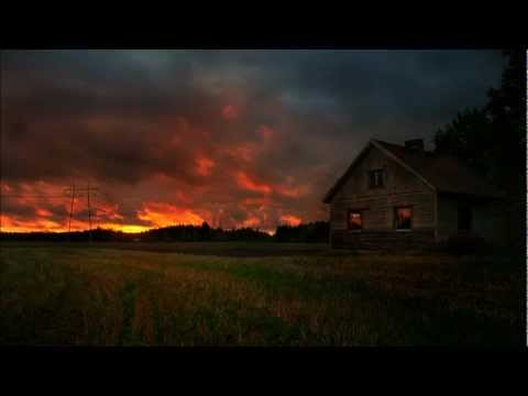 My Morning Jacket - I Think Im Going To Hell