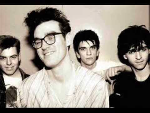 Smiths - How Soon Is Now