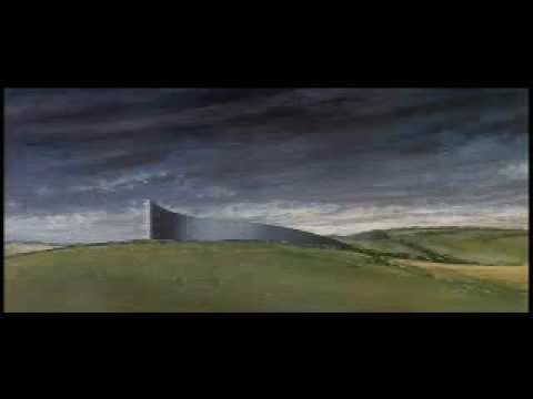 Pink Floyd best parts from The Wall movie Video