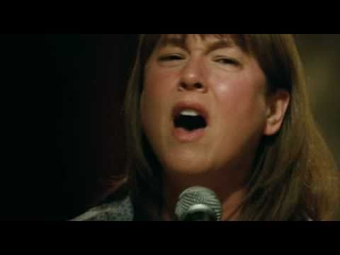 This Land is Your Land - Renée Zellweger (My own Love Song)