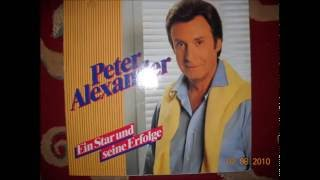 Watch Peter Alexander Der Letzte Walzer video
