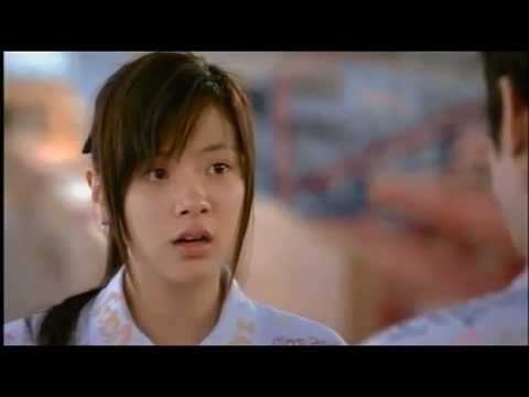 Sinabi Mo - Crazy Little Thing Called Love aka First Love ^_...