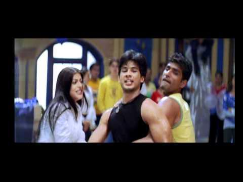 Ishq Vishq Movie All Mp3 Songs Free Download