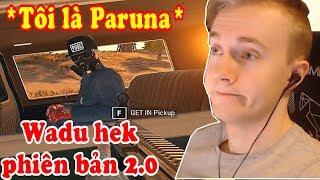 PUBG Highlights | Jeemzz sát thủ có gương mặt trẻ thơ - 2 người 1 máy - Cách nhìn xuyên tường