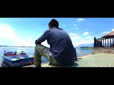 Naaran Te Sarkaran Maninder Buttar Album Desi Garari  Full HD...