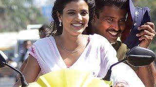 Attakathi - Thirudan Police Movie Preview | Attakathi Dinesh, Iyshwarya Rajesh, Yuvan, Caarthick Raju
