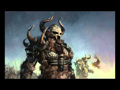 Philetic | Guild Wars 2: Norn Lore in Depth