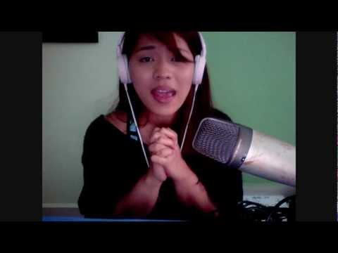 G.na (gina Choi) - Black And White Cover video