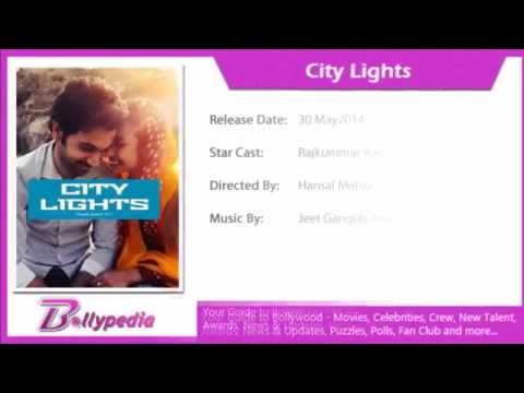 Bollywood Movies Calendar 2014: May 2014 (New Hindi Movie Releases)