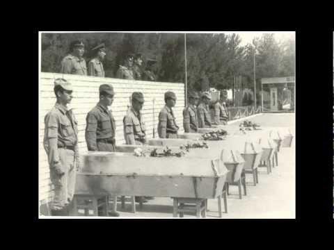 Афганские песни - Груз 200