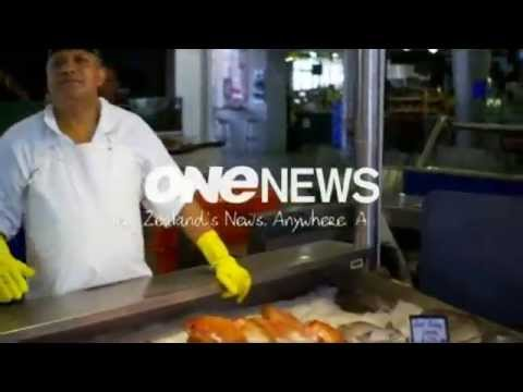 One News- New Zealand's News