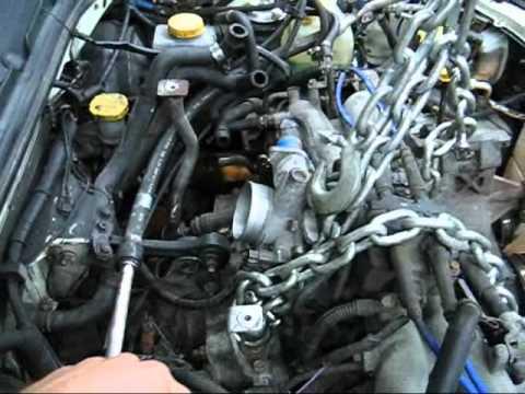 Watch in addition Under Engine Splash Shield Vw in addition 2002 Daewoo Leganza Fuse Box Diagram also Hyundai Sonata Engine Diagram in addition Watch. on 2002 nissan altima wiring diagram