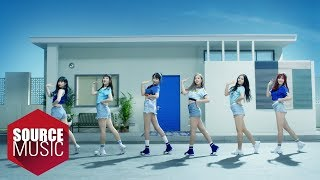 Download Lagu 여자친구 GFRIEND - 여름여름해 (Sunny Summer) M/V Gratis STAFABAND