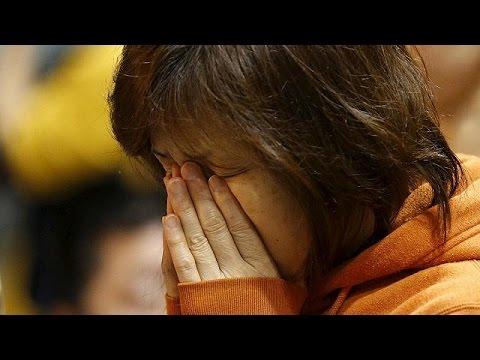 Japonya bu sefer 7.3 ile sarsıldı: en az 15 ölü