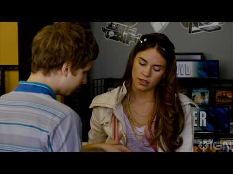 Youth in Revolt - Good Guys HD