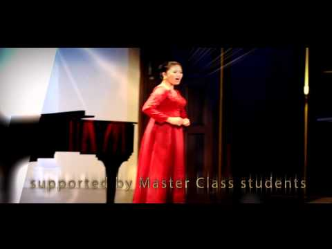Pro Musica at George Town Festival 2012 teaser trailer