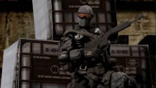 G.I. Joe: Cobra 3