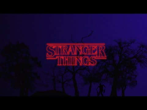 download lagu Stranger Things Trap Remix Season 2 gratis