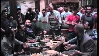 Тимати feat L One, ST, Nel, Jenee, 5 Плюх, Миша Крупин - давайдосвидания