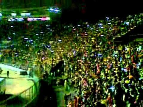 Torcida do Sport 14-10-2011.mp4