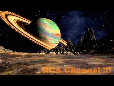 Descubren Planeta Con Habitantes Parecido a la Tierra