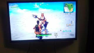 Fortnite wins and fails ep1