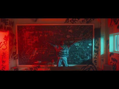 Download BTS 방탄소년단 MAP OF THE SOUL : PERSONA 'Persona' Comeback Trailer Mp4 baru