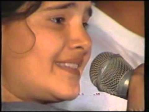 Clippings Of Songs Based On Raag Yaman - Kala Ankur - Yaman...