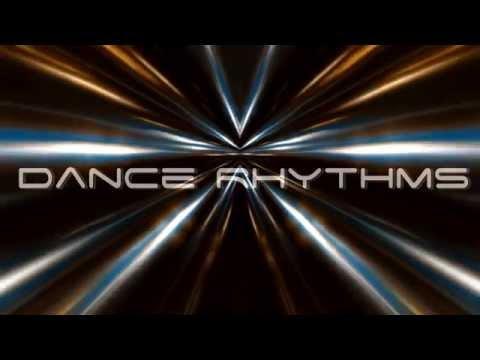 Dance Rhythm 7 House 138 BPM