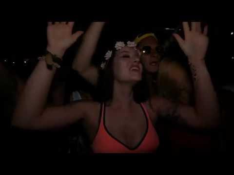 Martin Garrix - In The Name Of Love LIVE TOMORROWLAND 2017