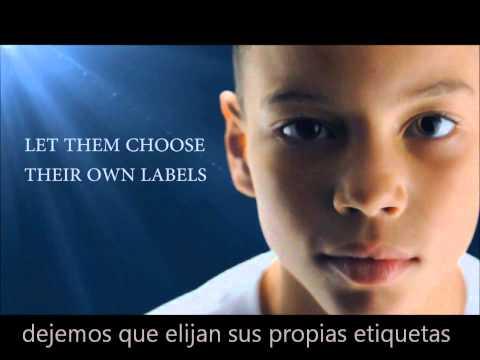No pongan etiquetas siquiátricas a los niños