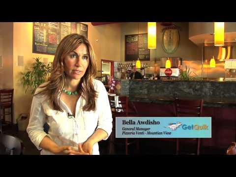 Get Quik (getquik.com Online Food Orders) - Santa Clara, CA 95051 Jippidy.com