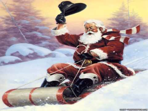 Christian English Songs (The Joy and Glory of Christmas-1) Non Stop English Chri