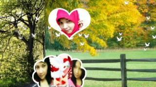 download lagu Layang Suoro Eny Sagita.avi gratis