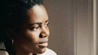 Watch Tracy Chapman For You video