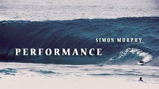 Unique Bodyboard session   FRONTON DAYS   Simon Murphy