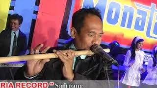 download lagu Harta - Yuda Irama gratis