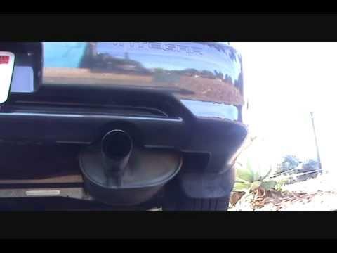 Yonaka Exhaust Integra Integra Gsr Yonaka Catback