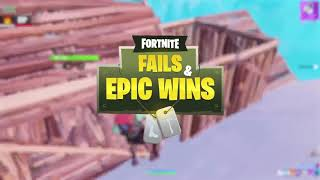 TOP 100 BEST FORTNITE IQ MOMENTS AND FAILS (SEASON 8 GAMEPLAY)