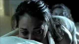 THE HUMAN CENTIPEDE - official movie clips