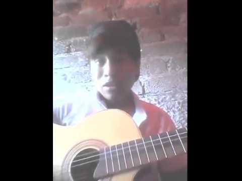 Roller Coaster Justin Bieber Cover Justin Bieber S...