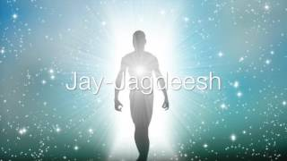 Light Of Love 432 Hz Jay Jagadeesh Editing By Pioneer Of The Future