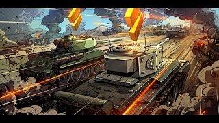 ЛБЗ,Фарм серебра World of Tanks Читай описание!!!!!!!!!!!!!!!!!!!!!