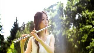Best flute instrumental songs 2016 Hindi video Bollywood music 2012 songs audio Free download movies
