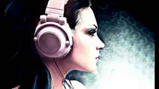 Techno 2010 / Deepforces Megamix Part #4 (Virtual Dj)  / http://www.technolovers.net