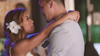 Download Lagu Romantic Wedding Dance - From the Ground Up (Dan + Shay) Gratis STAFABAND
