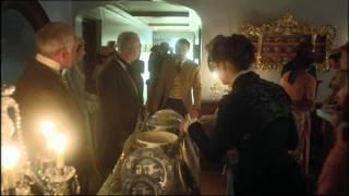The Paradise trailer - Original British Drama - BBC One
