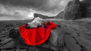 Singing Glory(to the Lamb That Was Slain) - Glen Graham