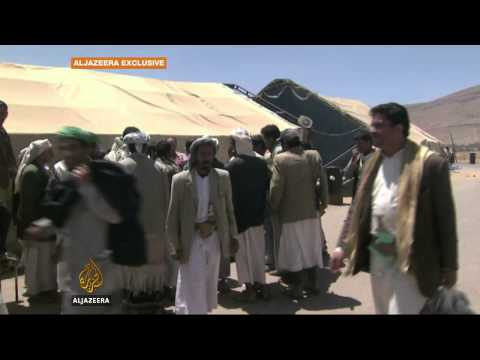 Yemen boosts troops in Houthi stronghold